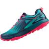 Hoka One One W's Speed Instinct 2 Running Shoes Peacoat/Ceramic